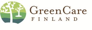 Green+Care+Finland+ry+logo